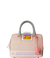 Furla - Candy Vanilla Cartoon Mini Satchel