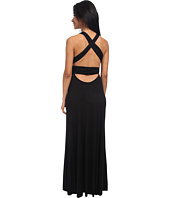 Rachel Pally - Selena Dress