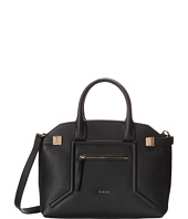 Furla - Alice Small Top-Handle