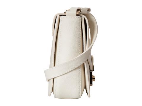 Furla Small Shoulder Bag 54
