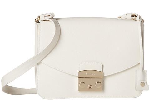 Furla Small Shoulder Bag 117