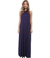 Rachel Pally - Marieke Dress