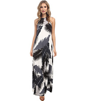 Rachel Pally - Marieke Printed Dress