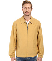Rainforest - Microseta Golf Jacket