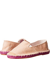 Sam Edelman Kids - Lynn Espadrille (Little Kid/Big Kid)