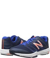 New Balance - MX797v4