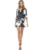 Rachel Pally - Truman Printed Playsuit