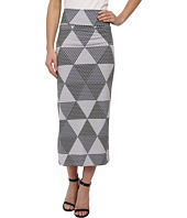 Rachel Pally - HW Convert Printed Skirt