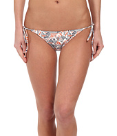 Rachel Pally - Ibiza Printed Bottom