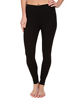 Jockey Active - Ankle Legging