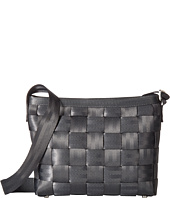 Harveys Seatbelt Bag - Little Messenger