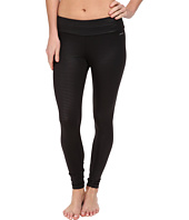 Jockey Active - Shiny Ankle Legging