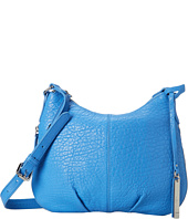 Vince Camuto - Riley Medium Crossbody
