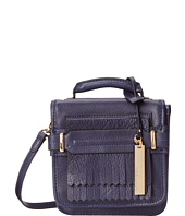 Vince Camuto - Sofia Small Crossbody