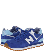 New Balance Classics - WL574 - Picnic Collection