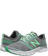 New Balance - WX711