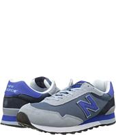 New Balance - ML515