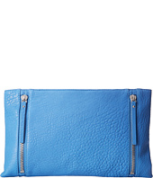 Vince Camuto - Baily Clutch