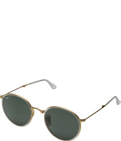 Ray-Ban - RB3517 Folding 51mm