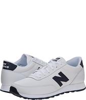 New Balance Classics - NB501