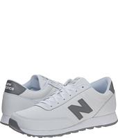 New Balance - NB501