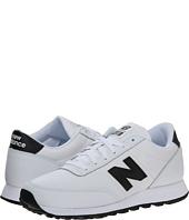 New Balance Classics - WN501