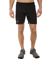 Salomon - Trail Twinskin Short