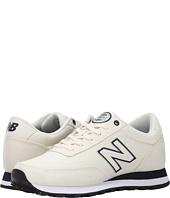 New Balance - WL501