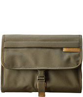 Briggs & Riley - Baseline-Deluxe Toiletry Kit