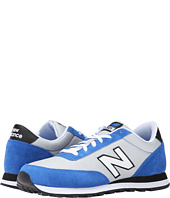 New Balance - ML501