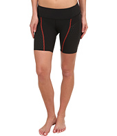 Salomon - S-Lab Exo Short Tight
