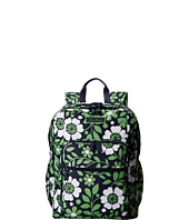 Vera Bradley - Lighten Up Large Backpack