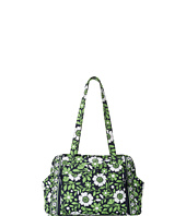 Vera Bradley - Make a Change Baby Bag