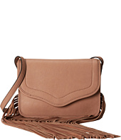 BCBGeneration - The Lana Shoulder Bag