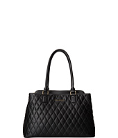 Vera Bradley - Quilted Emma Tote