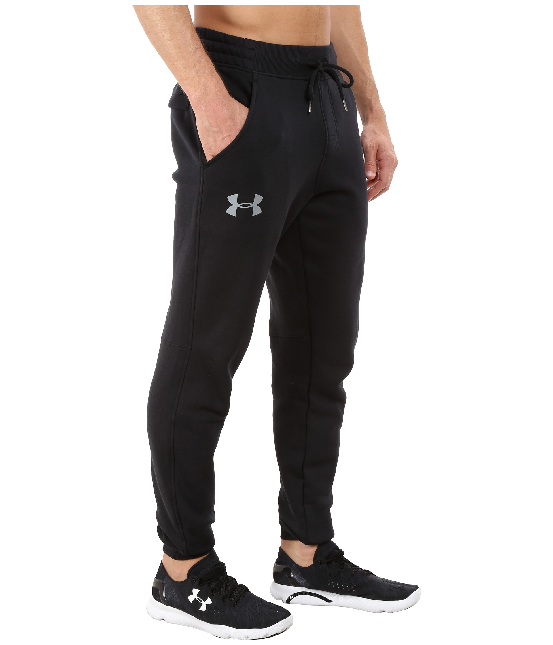 0ea5e6dd6c2b2 under armor cargo pants cheap > OFF44% The Largest Catalog Discounts