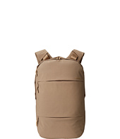 Incase - City Collection Backpack