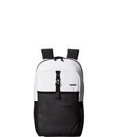 Incase - Incase Cargo Backpack