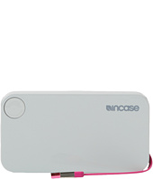 Incase - Portable Power 5400