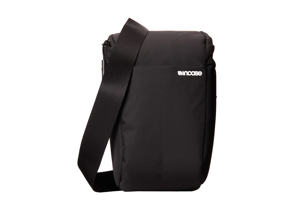 Incase DSLR Case Black 2 Bags
