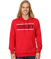 Hurley - Snaked 220 Fleece Pullover