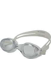 Speedo - Hydrospex Classic