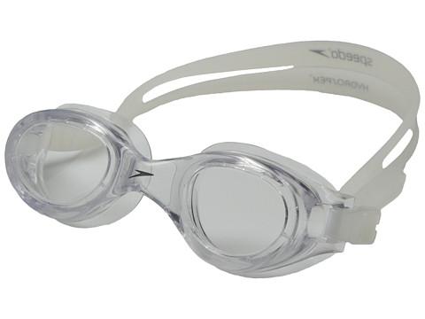 Speedo Hydrospex Classic - Clear