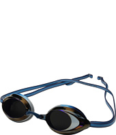 Speedo - Vanquisher 2.0 Tye-Dye Mirror