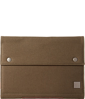 KNOMO London - Balham Knomad Portable Organizer for the iPad® Air™ 10
