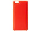 KNOMO London SOHO Snap On Phone Case (Tomato)