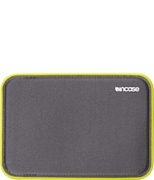 Incase - ICON Sleeve with TENSAERLITE for iPad mini with retina
