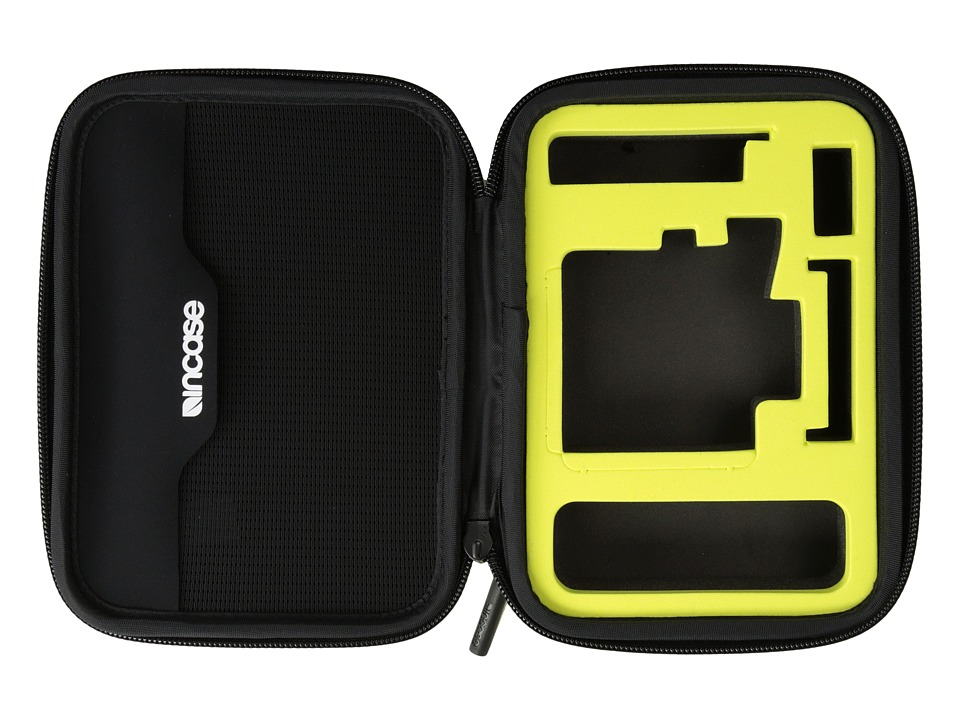 Incase Mono Kit for GoPro Hero3 Black/Lumen Wallet
