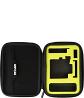 Incase - Mono Kit for GoPro Hero3
