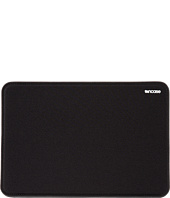 Incase - ICON Sleeve with TENSAERLITE for MB Retina 15